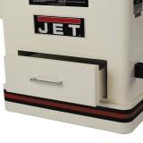 Высокоточная мебельная пила JET JTAS-10DX