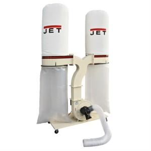 Вытяжная установка JET DC-2300 380В