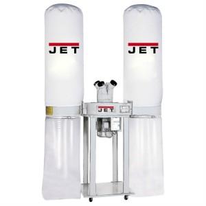 Вытяжная установка JET DC-3500 380В