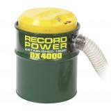 Пылесос с фильтром тонкой очистки Record Power DX4000