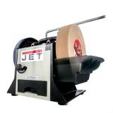 Станок заточной с водяным охлаждением JET JSSG-10