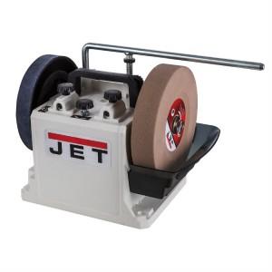 Станок заточной с водяным охлаждением JET JSSG-8-M 220В