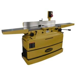 Фуговальный станок Powermatic PJ-882HH с валом Helical 220B
