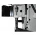 Пазовально-долбежный станок JET 720HD 220В