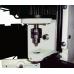 Пазовально-долбежный станок JET 720HD 380В