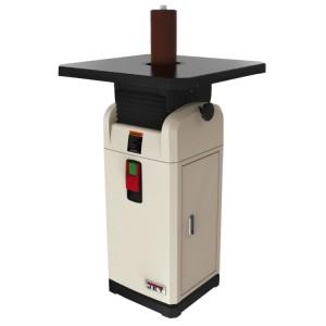 Осцилляционный шпиндельный шлифовальный станок  JET JOSS-S