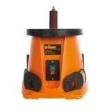 Осцилляционно-шпиндельный шлифовальный станок Triton TSPS450