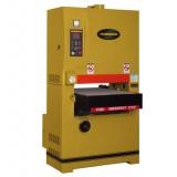 Широко-ленточный промышленный шлифовальный станок Powermatic WB-25