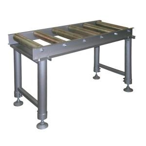 Роликовый стол, рольганг JET HRT60-4