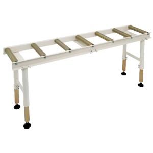 Роликовый стол, рольганг JET MRT-2000