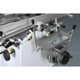Сверлильно-пазовальное устройство JET 01BT для JKM-310M/TXPRO