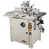 Профессиональный фрезерный станок JET JWS-2600