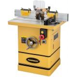 Профессиональный фрезерный станок Powermatic PM2500 230В