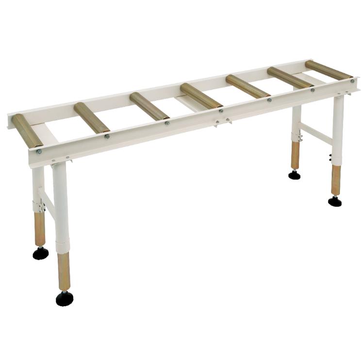 Роликовый стол рольганг замена фильтра салона транспортер